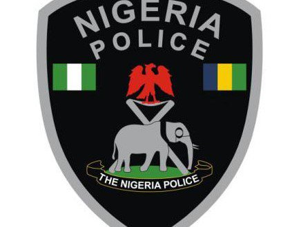 Police suspends recruitment of 10,000 Constables