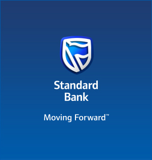 Standard Bank funds renewable energy initiatives