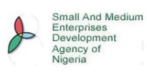 SMEs global competitiveness key to economic growth