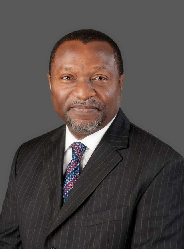 Economy must grow above 3% for citizens to enjoy – Udoma