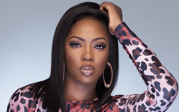 Abandonment: Tiwa calls show promoters out