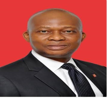 UBA gross earnings hits 16 per cent to close at N258bn from N223bn in six months