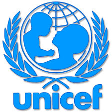 Over 35m Nigerian children are faceless – UNICEF