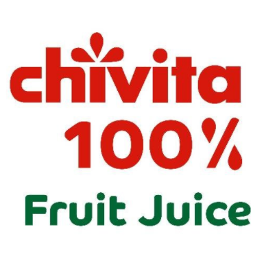 Fruit Juice Not Responsible for Excess Sugar, Says Nutritionist