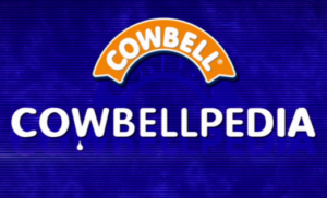 FEMALE STUDENT SMASHES COWBELLPEDIA RECORDS, WITH 19 QUESTIONS IN 60 SECONDS