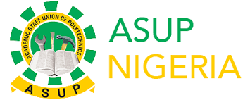 Panel reports: Ondo Poly's ASUP seek release of White Paper