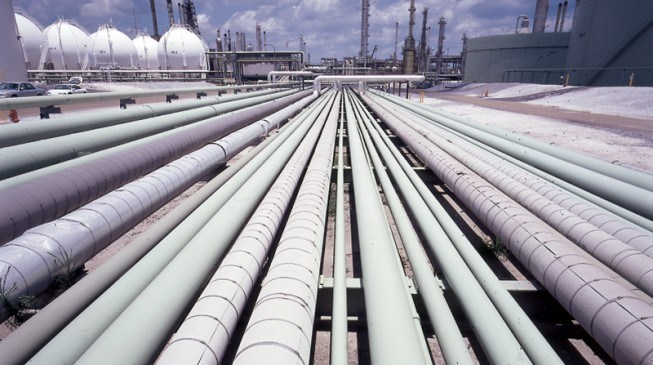 Gas producers lament power sector debt, low prices