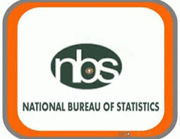 Nigeria's inflation increases in August – NBS