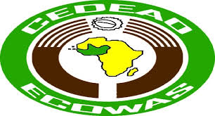 World Peace Day: ECOWAS seeks effective implementation of security protocols