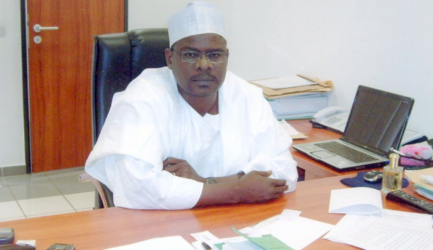 Ndume expresses concern over escalation of attacks in North-East