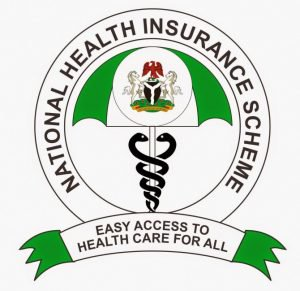 NHIS: Why I won't approve budget, by board chair