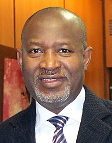 FG completed 134 aviation projects in four years —Minister