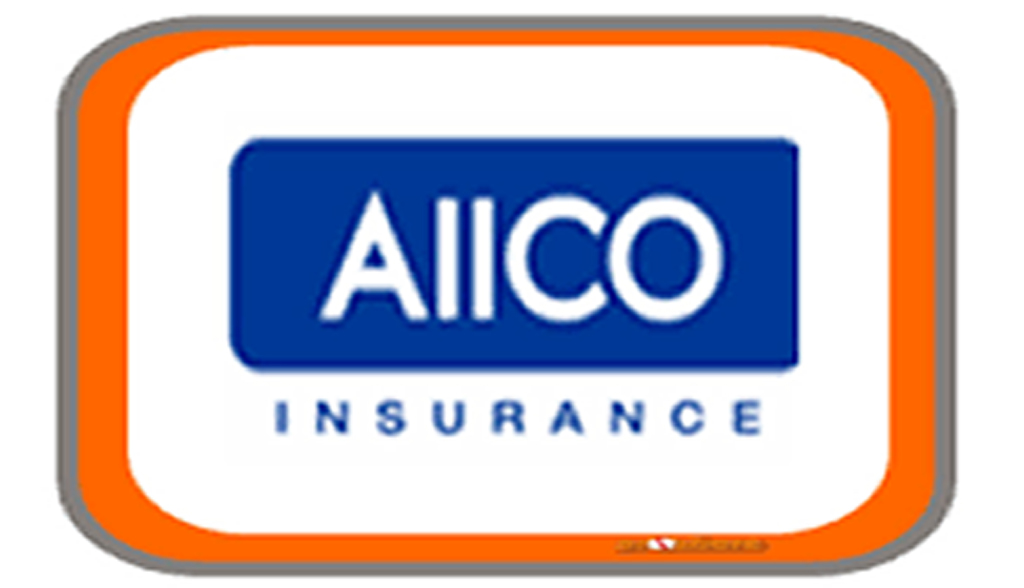 AIICO launches Agric Insurance