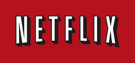 Netflix shares up 78% as subscriber list swells