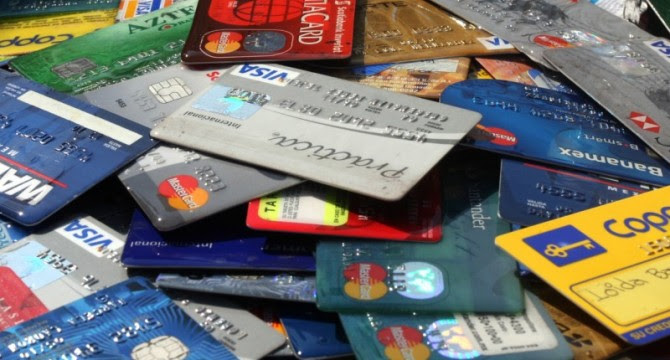 Bankers Partners Criminals To Clone ATM Cards – Police Reveals