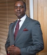 Balogun tutors government how capital market can restructure economy