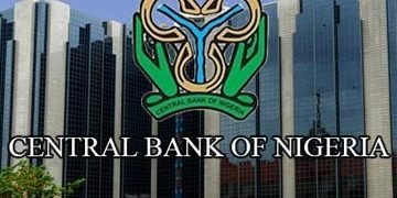 CBN to track, stop bad debtors from further borrowing