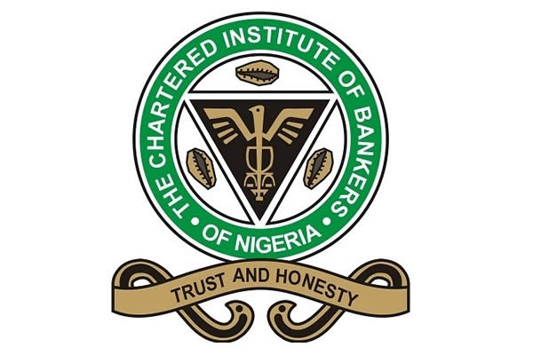 CIBN honours bankers, others at investiture