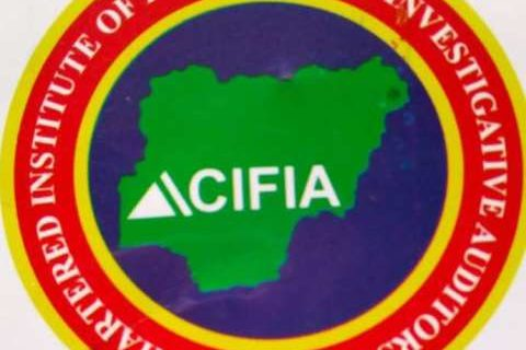 Forensic auditors urge action on CIFIA Bill