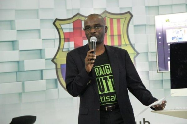 9mobile affirms commitment to leveraging power of IoT
