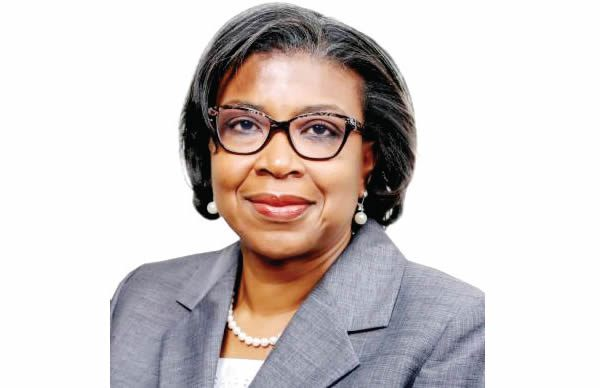 FG seeks N100bn in new bond auction