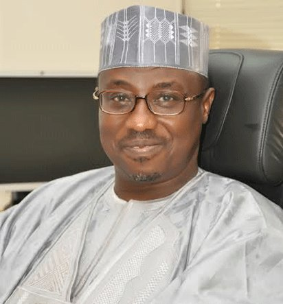 NNPC's $1.05bn withdrawal from NLNG backed by law – CFO