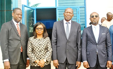 ECOWAS Parley West African Securities Regulatory Authorities in Abuja