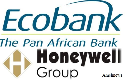 Honeywell Defeats Ecobank in Final Judgement