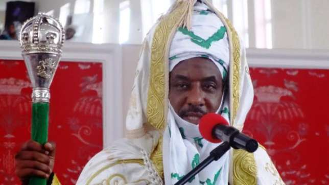 World Investors Week: Emir Sanusi tasks SEC to educate potential investors