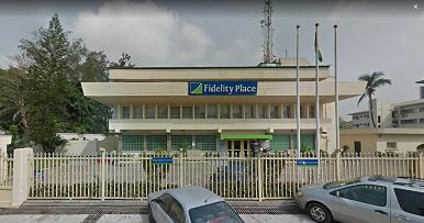 Fidelity Bank's 9 Months Profits Soar To N20bn,