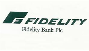 Fidelity Bank rewards customers in promo