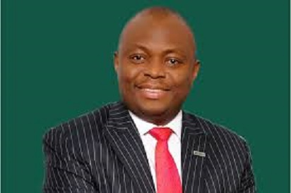 Fidelity Bank Launches New Savings Campaign, Unveils a Novel Account Opening Initiative.