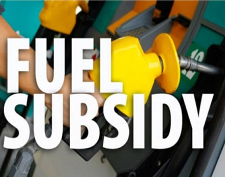 Petrol subsidy in Nigeria to exceed $3.85bn estimate- Report