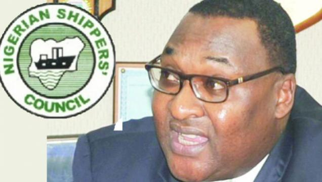 Bello expresses National Fleet's impact on Nigeria Economy to $25bn Loses over 3 years