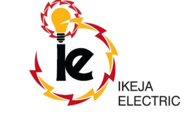 Ikeja Electric begins e-bills for customers' convenience