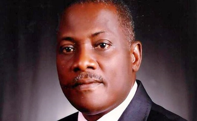 How long EFCC will goes after Innoson boss?