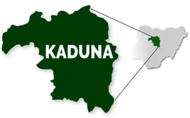 Ease of Doing Business yields positive results in Kaduna
