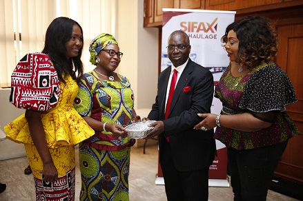 AAAF, other experts canvass better welfare package for widows