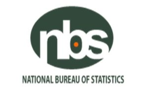 Non-oil Sector Contributes 2.38 percent to GDP in Q4 -NBS