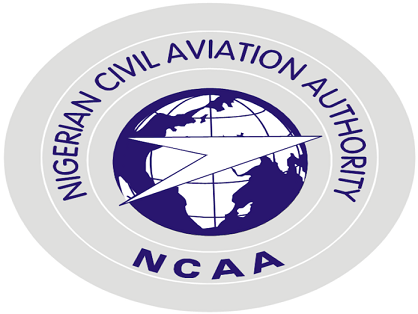 NCAA Okays Aviation College's certificate
