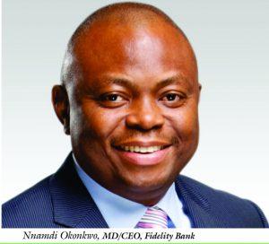 Okonkwo promises better returns for investors