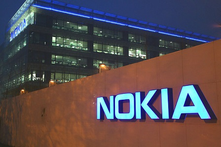 Nokia Expands Fixed Wireless Access FastMile Portfolio to Deliver More Bandwidth to People