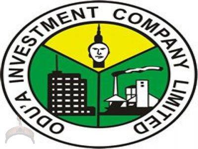 Odu'a hits N4 billion in earnings