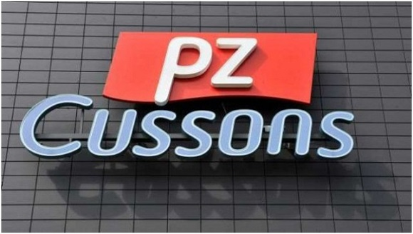 PZ Cussons Nigeria Experience Hardship Operations Environment With First Quarter Drops