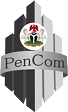 Over eight million workers have pension accounts — PenCom