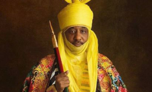 Nigeria may remain world poverty capital except… – Emir Sanusi