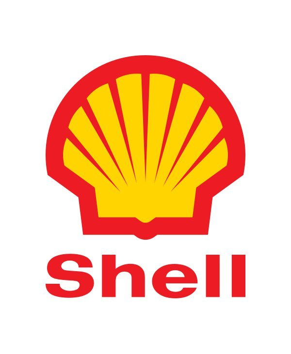 Shell Companies top Local Content company leader in Nigeria