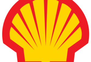 Shell loses 11,000bpd to oil theft