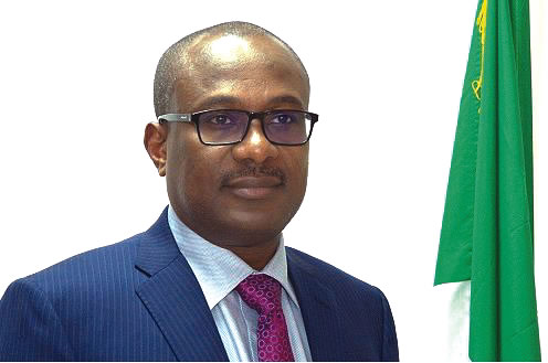 NCDMB unveils list of profitable vessels for Nigerian shipowners