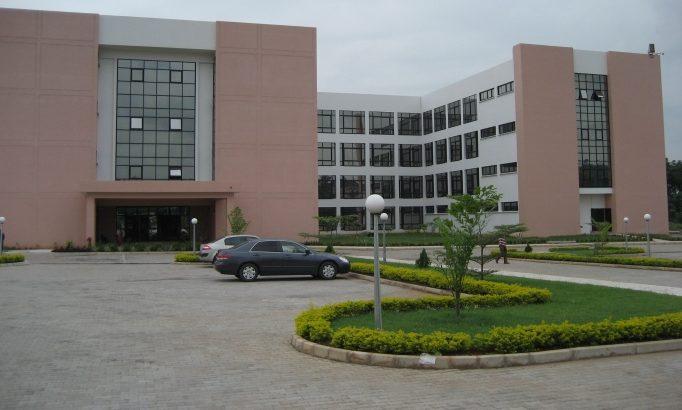 Supreme Court Improves Oil Revenue Allocation oF Akwa Ibom, Bayelsa, Rivers